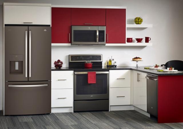 Slate Kitchen_Mabe_PFE24JMKES-2